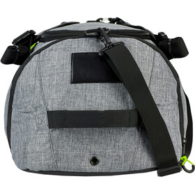 Zoot Ultra Tri Sac, canvas gray